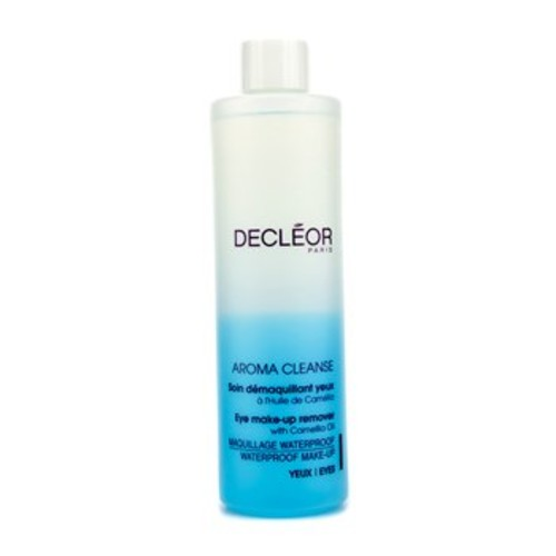 Decleor Aroma Cleanse Eye Make-Up Remover (Salon Size)