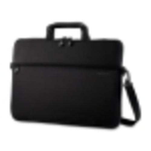 Samsonite Aramon NXT 17 Inch Laptop Shuttle [Black]