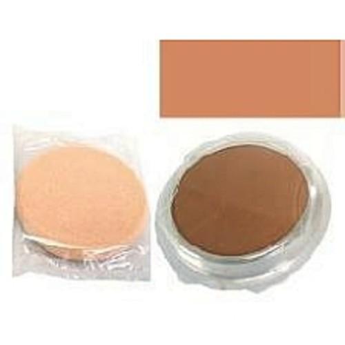 shiseido sun protection compact foundation refill spf 34 pa+++ sp60