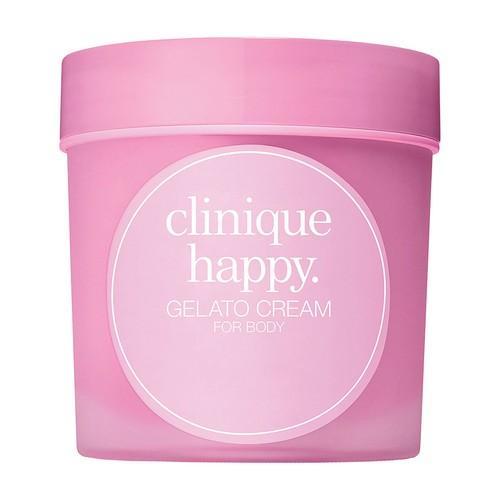 Clinique Happy Gelato Sugared Petals