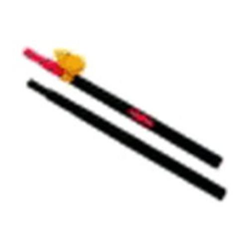 FLUKE PROBE LIGHT KIT: Includes L200 Probe Light and TP280 Test Probe Extenders