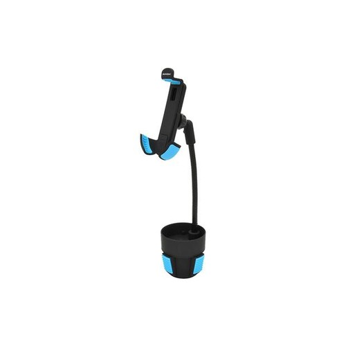MobileSpec MBS15102 Universal vehicle cup holder mount