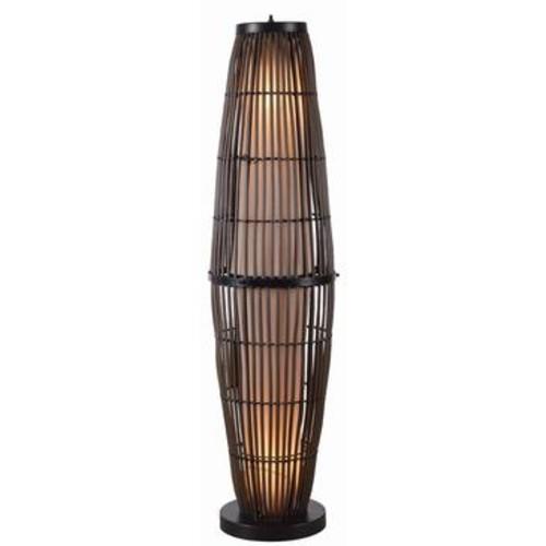 Kenroy Home Kenroy Biscayne Outdoor Floor Lamp