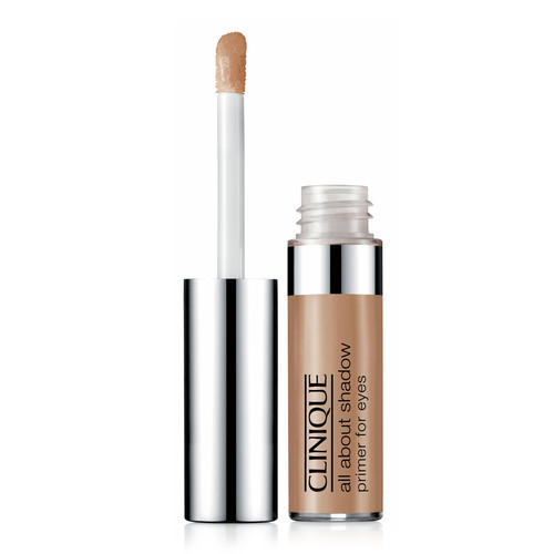 All About Shadow Primer