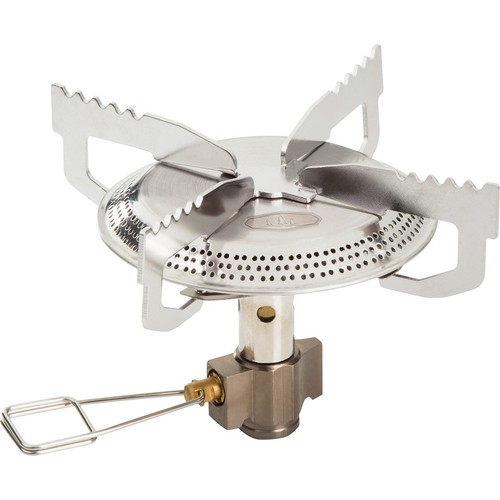GSI Outdoors Glacier Camp Stove