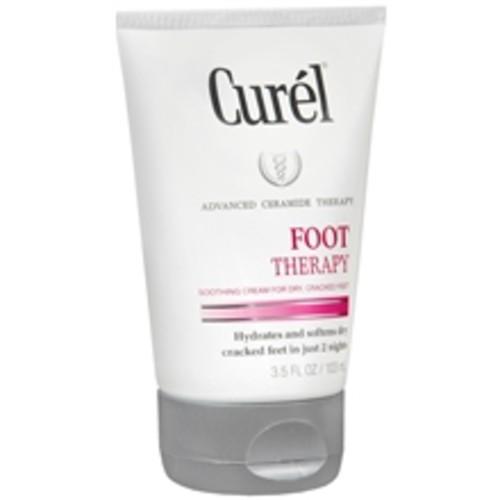 Eucerin Intensive Repair Foot Creme Fragrance Free