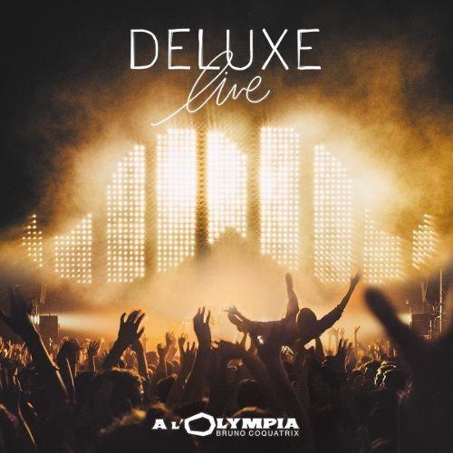 Live a L'Olympia [CD & DVD]