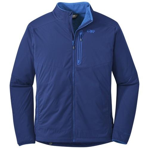 Outdoor Research Ascendant Jacket - Men's