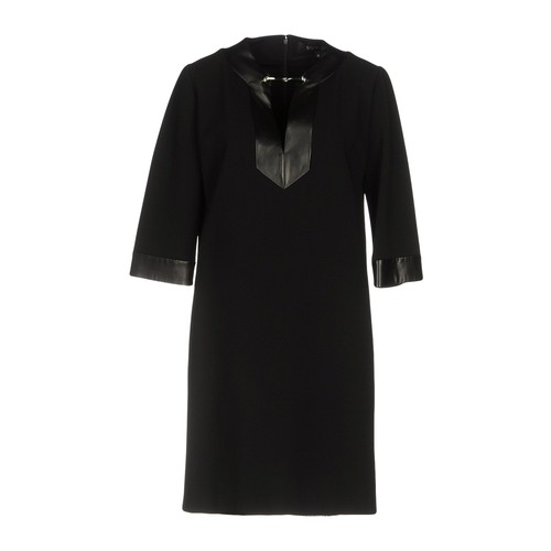 GUCCI Party Dress