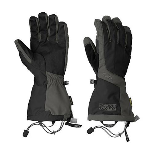 Outdoor Research Arete Gloves - Men's