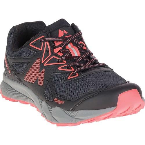 Merrell Women's Agility Fusion Flex Shoe