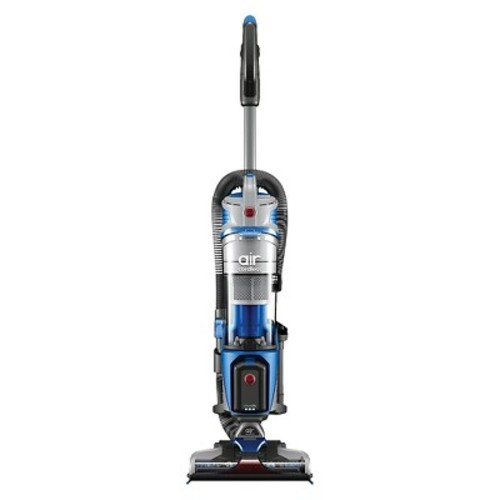Hoover Air Cordless Lift Upright Vacuum, BH51120PC