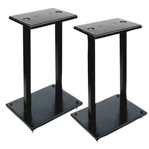 PYLE PSTND18 Speaker Stand
