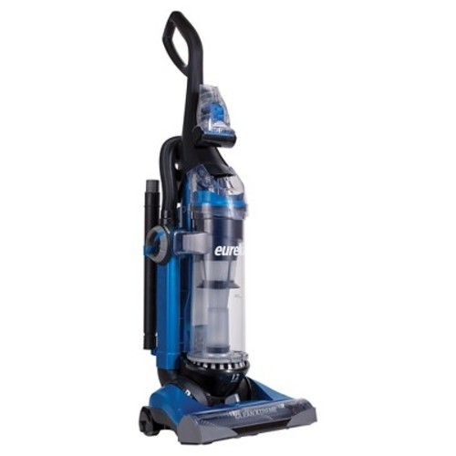 Eureka AirSpeed CleanXtreme AS3006A Upright Vacuum Cleaner