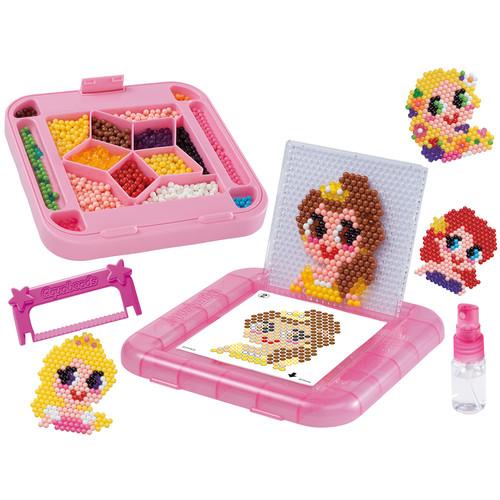 International Playthings Disney Princess Playset