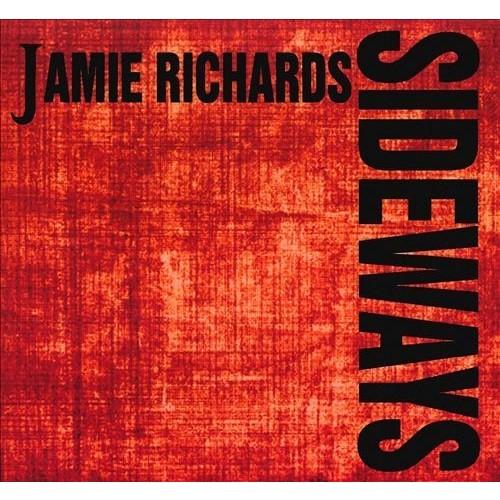 Sideways [CD]