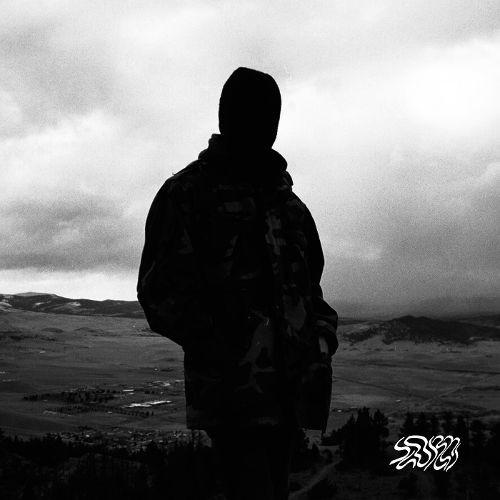 Lord [LP] - VINYL