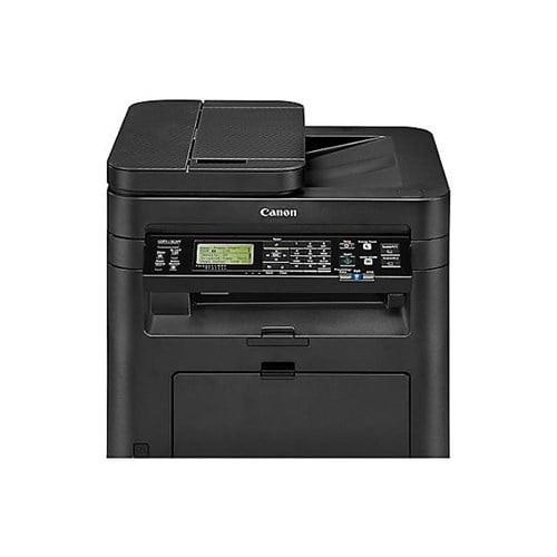 Canon ImageCLASS MF244dw MF Printer Multifunction Printer