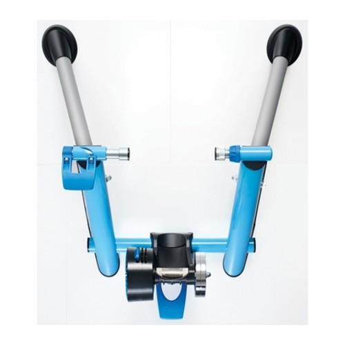 Tacx Blue Twist Indoor Trainer