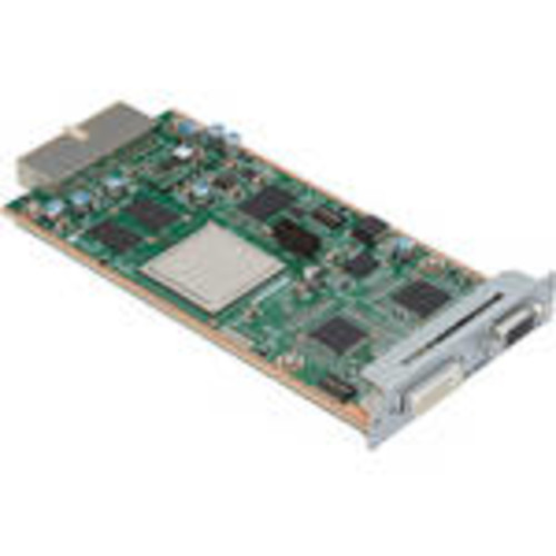 HVS-30PCI PC (DVI/VGA) Input Card for HVS-300HS