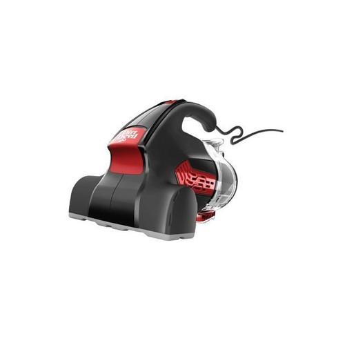 Dirt Devil SD12000 Hand Vacuum Cleaner Vac 2.0 Corded Bagless Handheld Vacuum