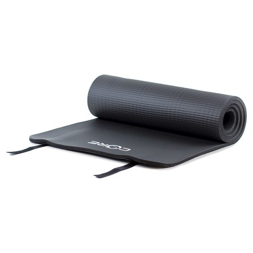 STOTT PILATES Express CORE Mat