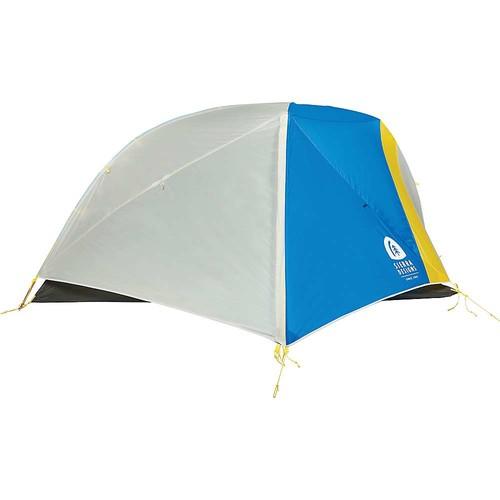 Sierra Designs Sweet Suite 2P Tent