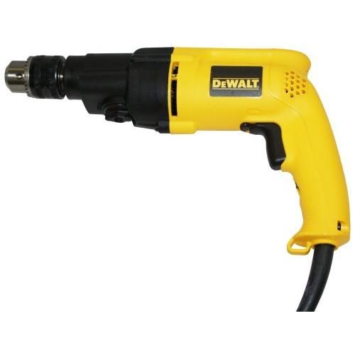 DEWALT DW505K 7.8 Amp 1/2-Inch Hammer Drill