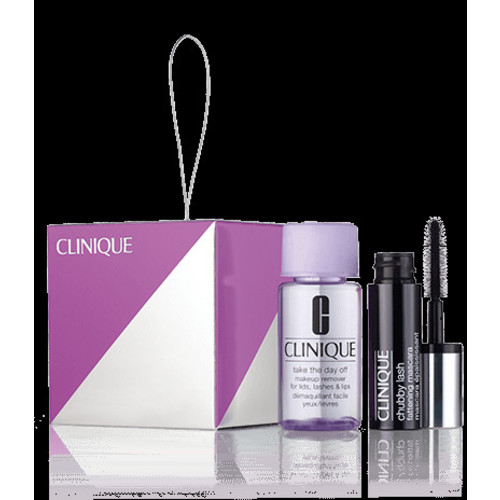 Beauty Bauble Gift Set