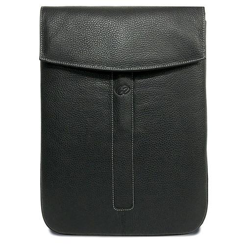 MacCase Premium Leather iPad Pro 12.9 Sleeve
