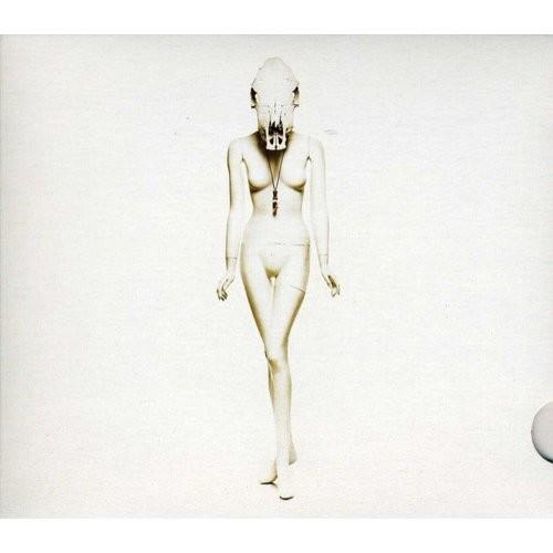 Babylon [CD]
