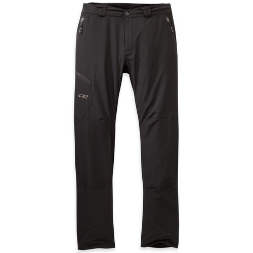 OUTDOOR RESEARCH Men's Prusik Pants