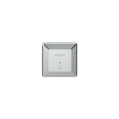 Steamist SMC-120-PC On/Off Control, Polished Chrome [Polished Chrome]