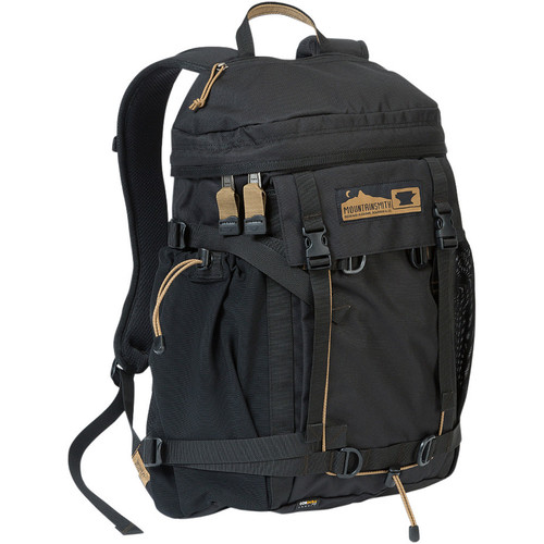 Mountainsmith World Cup Laptop Backpack