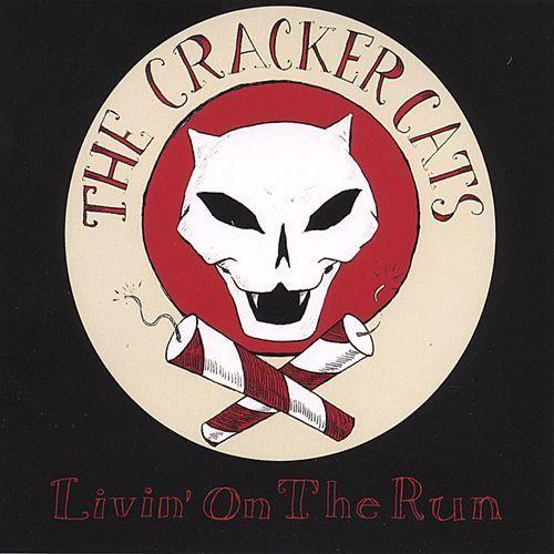 Livin' on the Run [CD]