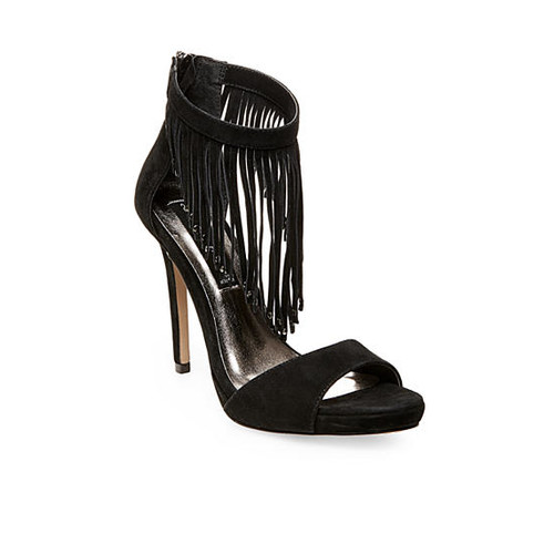 STEVEN Rahrah High Heel Sandal