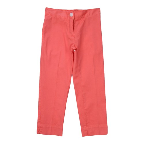MISS POIS Casual pants