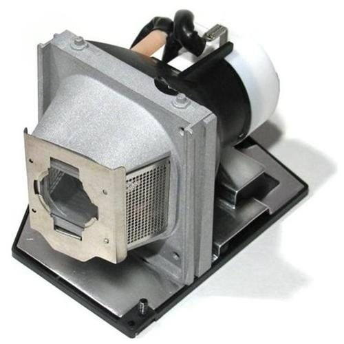 Compatible Lamp (Compatible) BL-FU220A-ER for use with Acer Projectors