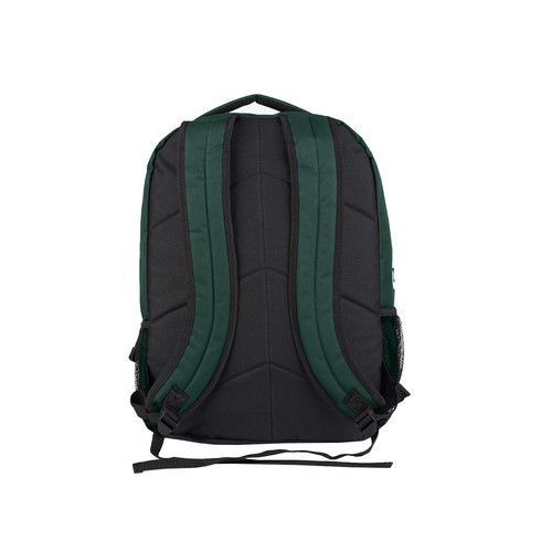 NFL Backpack - Green Bay Packers