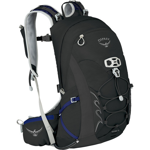 Osprey Womens Tempest 9 Hiking Pack