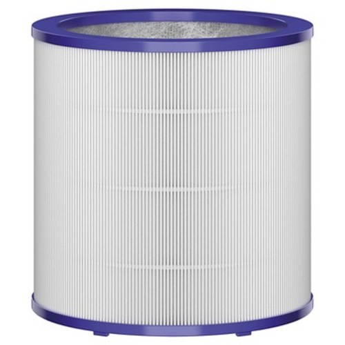 Dyson - Pure Cool Link Replacement Filter