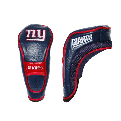 York Giants Hybrid Head Cover