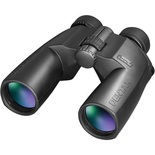12x50 S-Series SP WP Binocular