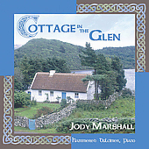 Cottage In The Glen CD (2005)