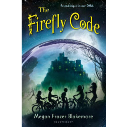 The Firefly Code
