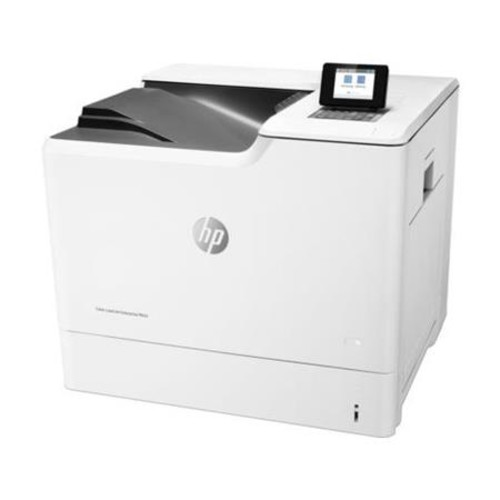 HP Color LaserJet Enterprise M652n Laser Printer