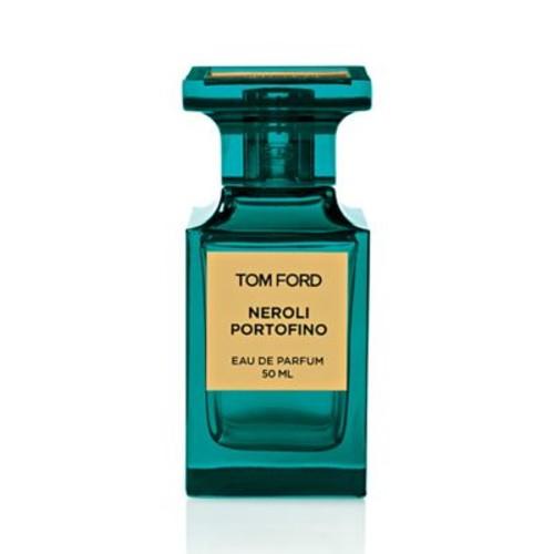 Neroli Portofino Eau de Parfum 1.7 oz.