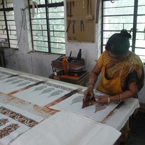 Jasmine Table Cloth - Jasmine Table Cloth