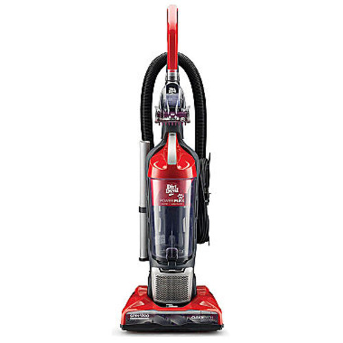 Dirt Devil UD70169 Power Flex Pet Upright Vacuum UD70169