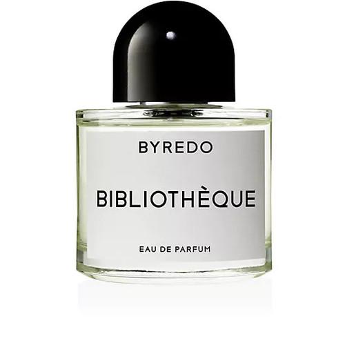 Byredo Bibliothque Eau De Parfum 50ml